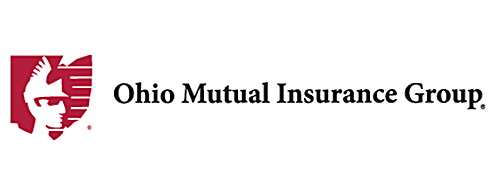 [ Sponsor - Ohio Mutual Insurance Group ]