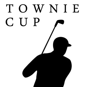 [ Townie Cup Logo ]